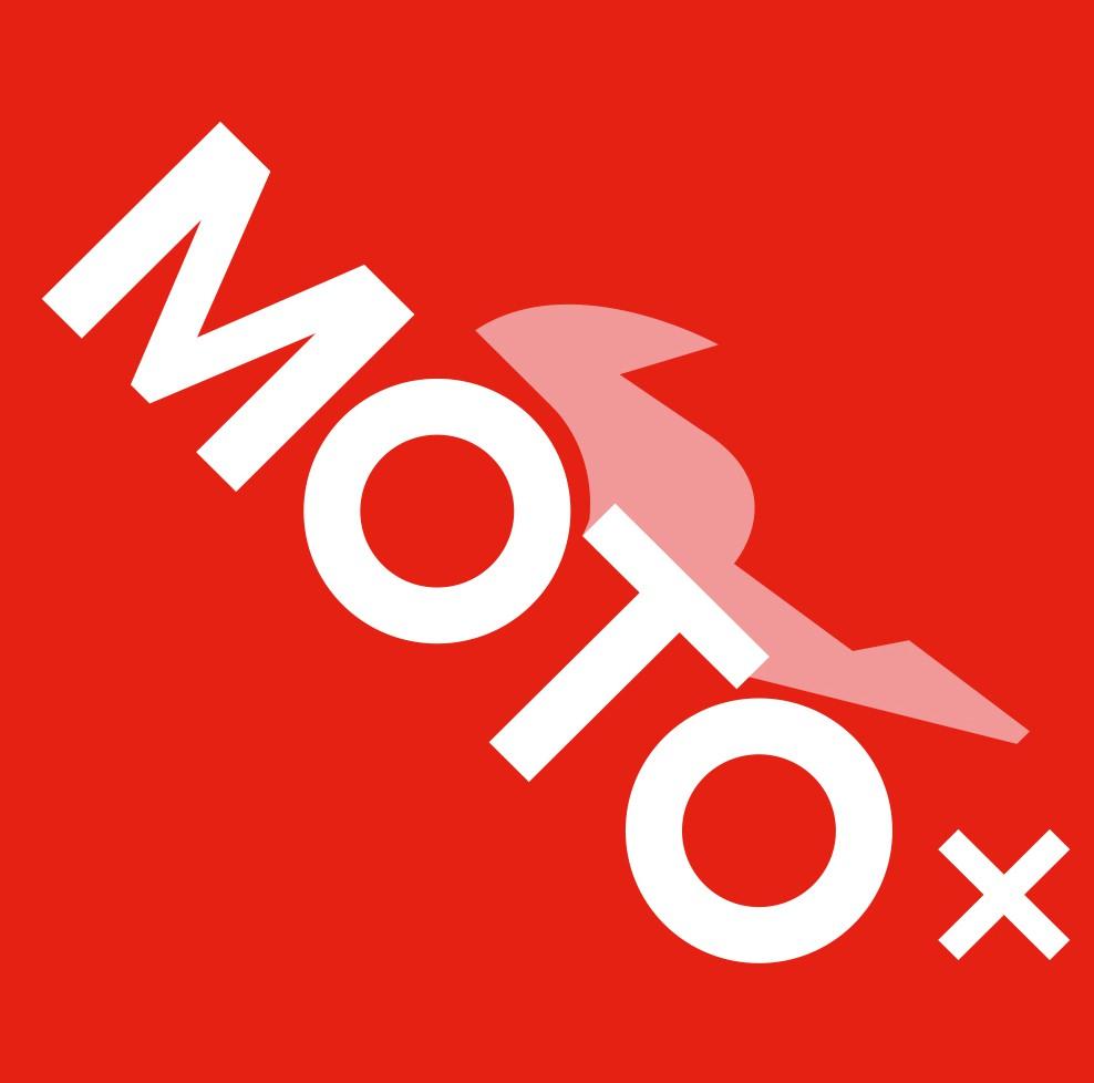 Moto+