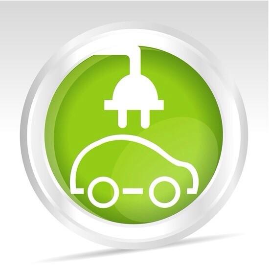 重庆车展上这几款新能源车比辣妹子还要火