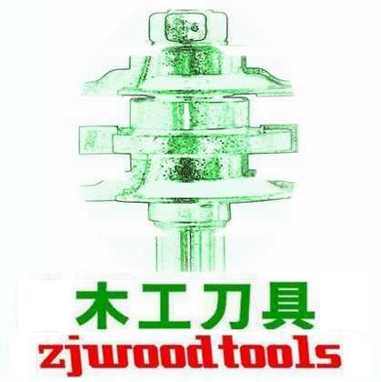 木工机械刀具知识