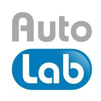 AutoLab汽车实验室