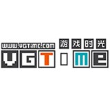 游戏时光VGtime
