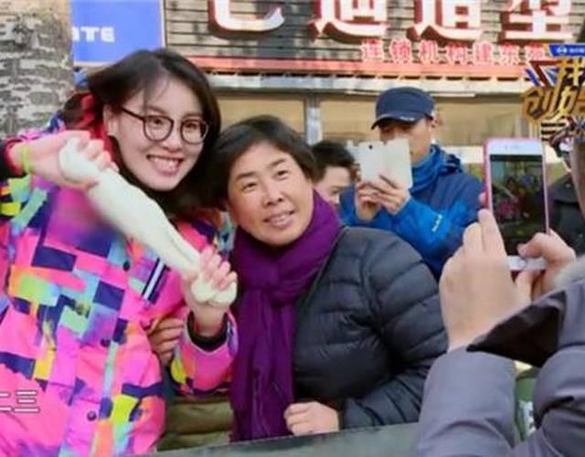 傅园慧拉面卖50元, 韩寒餐厅人均消费有多高?