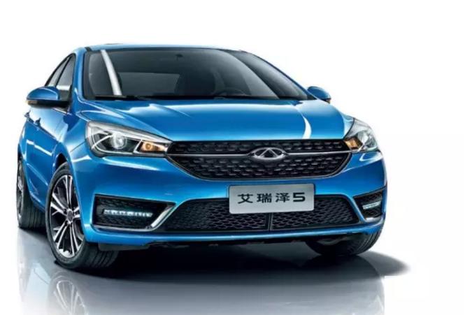 【汽车人◆问道中国品牌⑦】奇瑞:下一步会更好吗?