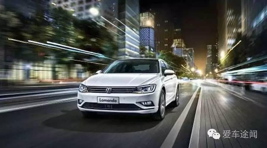 汽车满意度指数创新低 自主品牌拖后腿