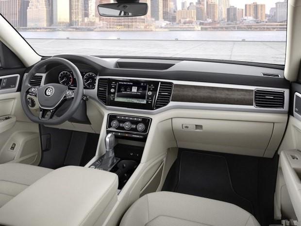 广州车展前瞻 4款最受消费者关注的车型 有颜值而且价格能够接受