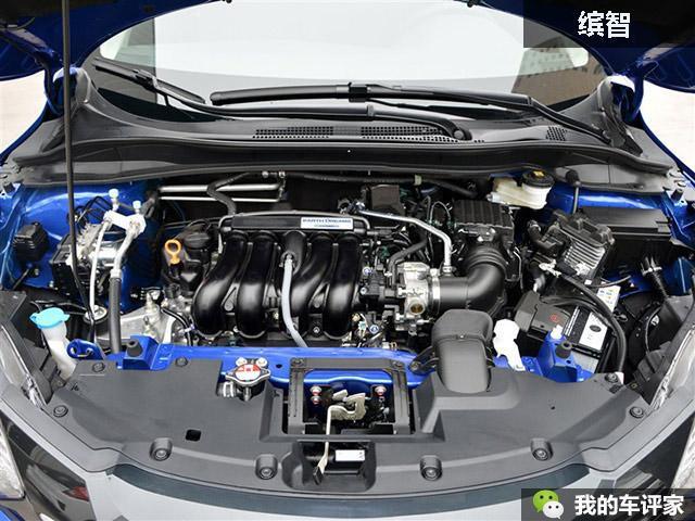 买SUV也必须要省油,这些车型保你满意!