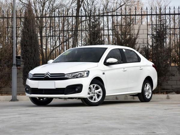 几款小车看点都很大,一句话点评2月将上市新车