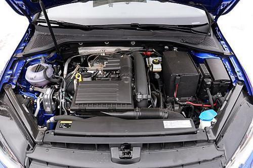 四款合资紧凑级车型 15万实现新年购车计划