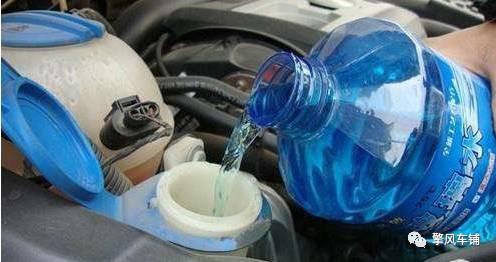 买哪些汽车用品要慎重!假货比较多?