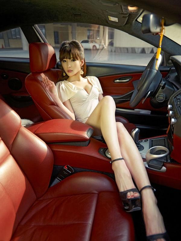 拓速乐公司召回6634辆Model S Model X系列 因电动驻车制动卡钳隐患