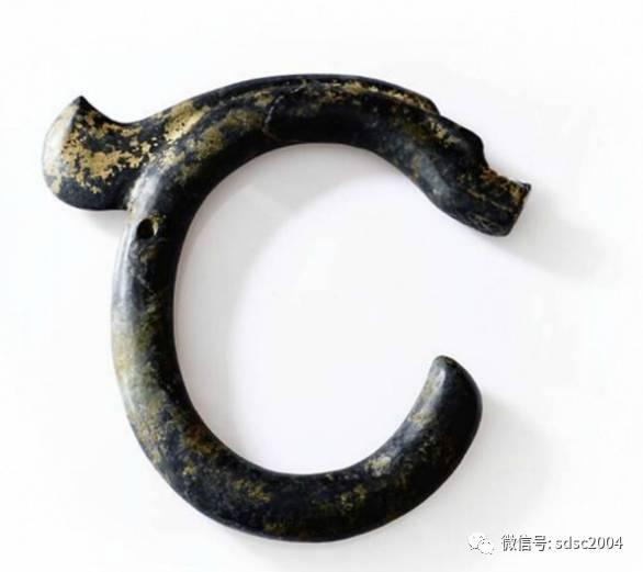 红山文化玉器鉴定收藏、身价涨到千万用了多久?