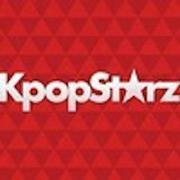 KpopStarz中文网