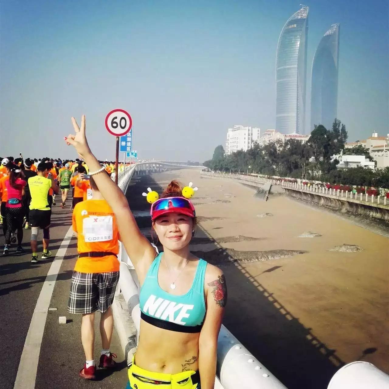 男性禁| 跑步时乳摇是怎样一种感受?