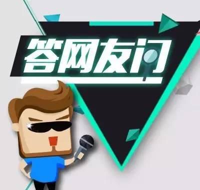 【答网友问】荣威RX5、博越、瑞虎7,哪款比较好?
