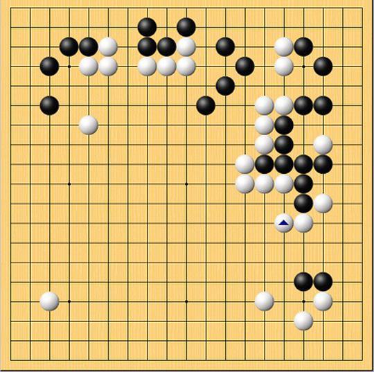 棋圣五连霸! 井山裕太趋近日本头衔战历史最佳