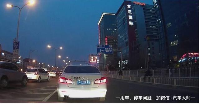 """""""碰瓷者""""被撞死,车主承担责任吗?怎么避免碰瓷?"""