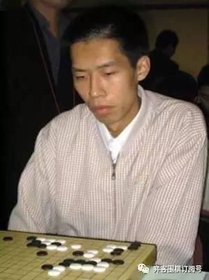 3.16纪念刘钧|下棋是如此文静