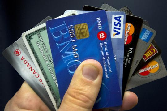 贷款买车时,可能会遇到哪些陷阱