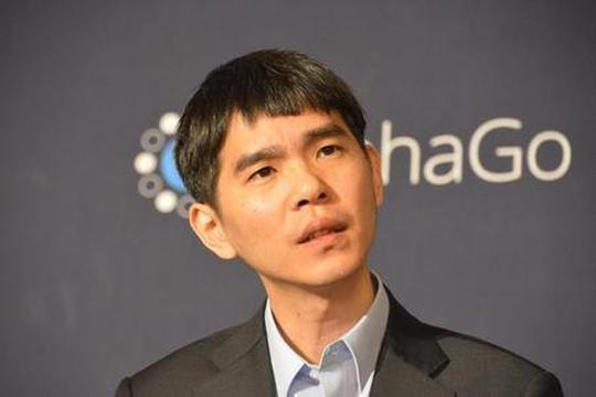 绝艺想直接挑战AlphaGo? 是不是应该先问问李世石