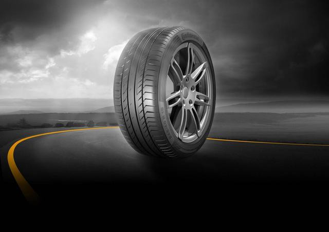 轮胎做好下面几条保养,能多用好几年