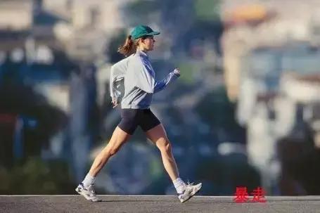 2、运动前要热身