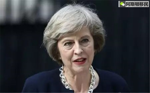 阿斯顿移民:英国发布全球生活成本报告!伦敦在哪?