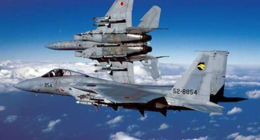 中国空军完成三代机替换,让周边国家忌惮又羡慕