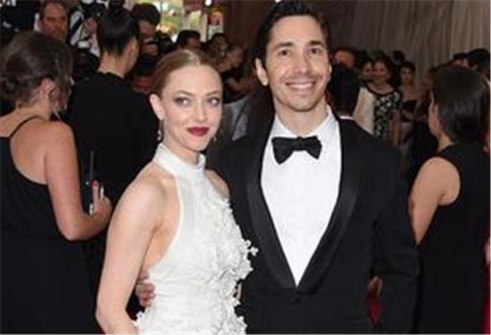 好莱坞多女星被曝光私照,为何有这样的喜好?