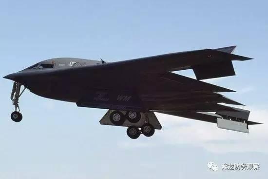 中国轰20服役至少需20年?军内人士给出了这样的答案