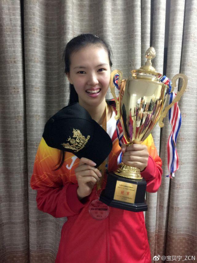 美爆了!最美队长赛林志玲,第一美女全能女神+MVP