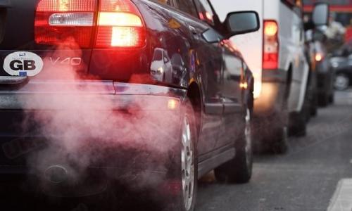 阿斯顿移民:英国政府欲投入5亿英镑,治理空气污染!