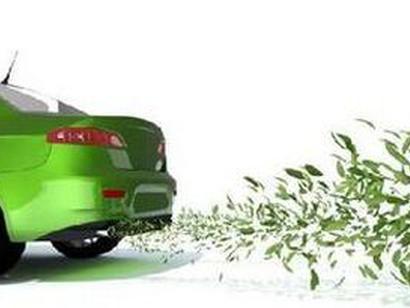 董扬:电动汽车的额外工作