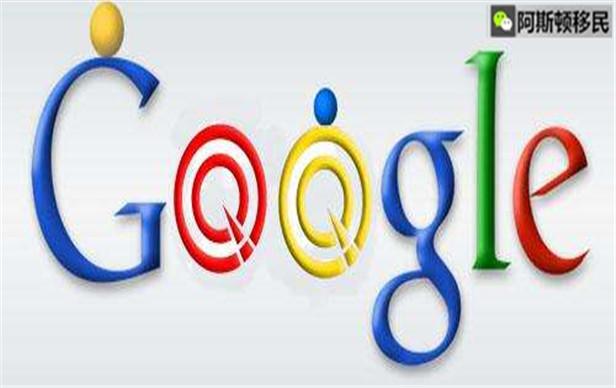 阿斯顿移民:在英小伙伴竟在Google上问的奇葩问题!