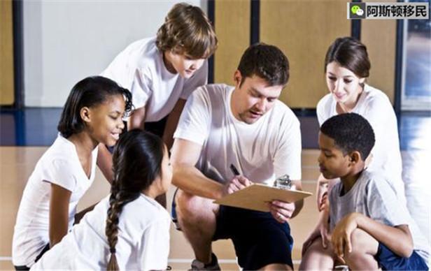 阿斯顿移民:英国课堂模式好!英国留学锻炼?(上)