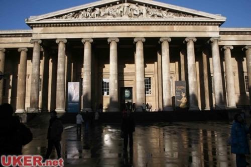 阿斯顿移民:盘点:英国伦敦20个免费旅游景点(上)