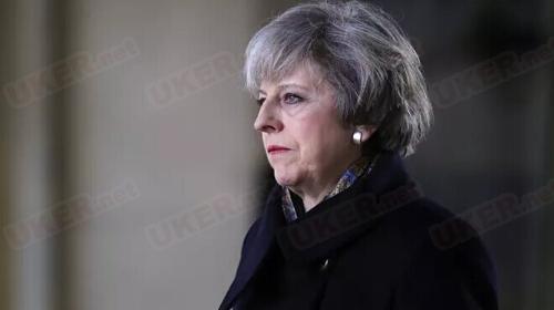 阿斯顿移民:英国首相为何热衷打压国际留学生?
