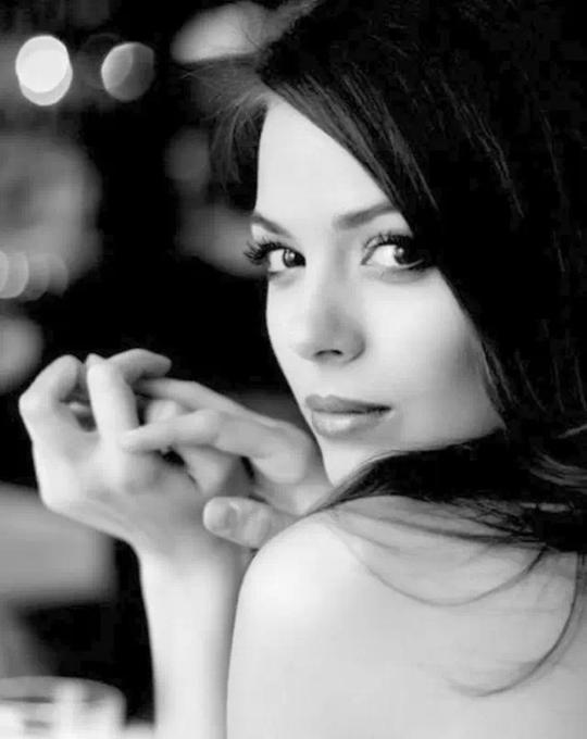 情商高的女人都具备哪些特质?