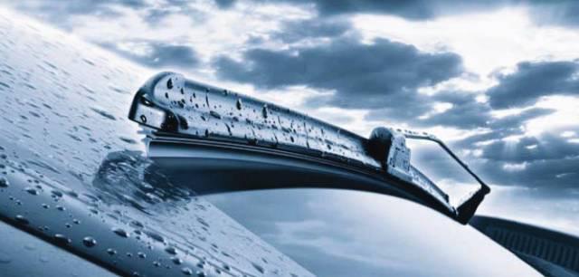 雨刮器:我来告诉你为什么汽车上有些零件那么贵?