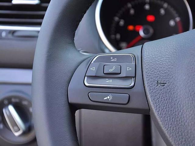 没ESP的车能买么?安全气囊2个够用么?
