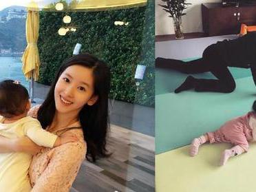 京东成为国内可以带宝宝上下班的IT公司,太走心了
