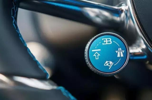 百公里完爆GT-R,十分钟烧一箱油的超跑什么感觉?