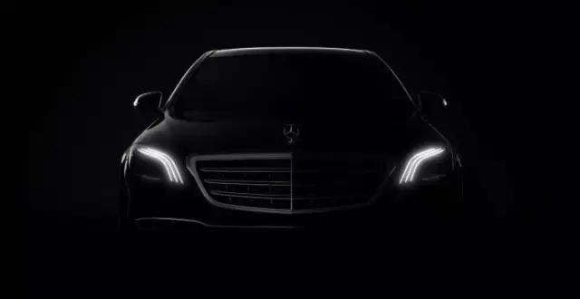 新一代5系,君威,哈弗H6...上海车展看这些新车?