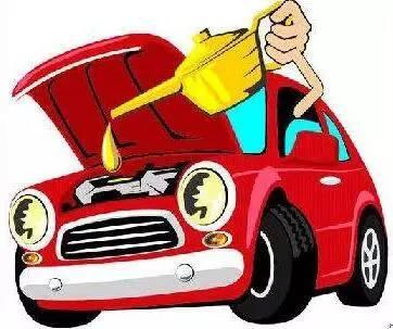 为何别人保养车子,一年能比你多省上万元?