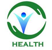 健康生活八十年