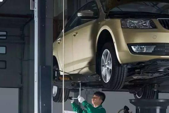 新车<em>整车质保</em>的坑有哪些?