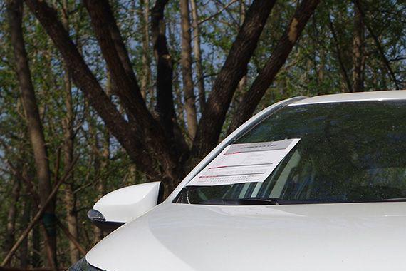 """""""新""""卡罗拉上市,D-4T和双擎成主力车型"""