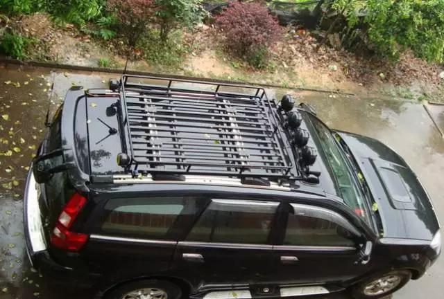 """这些""""鸡肋""""配置,你的车还在使吗?"""