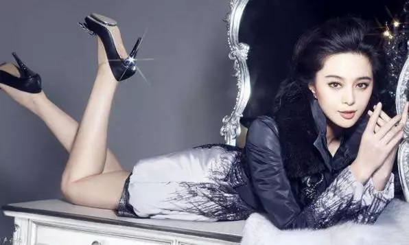 李晨初恋女友这一次终于浮出水面,画面太美不忍直视