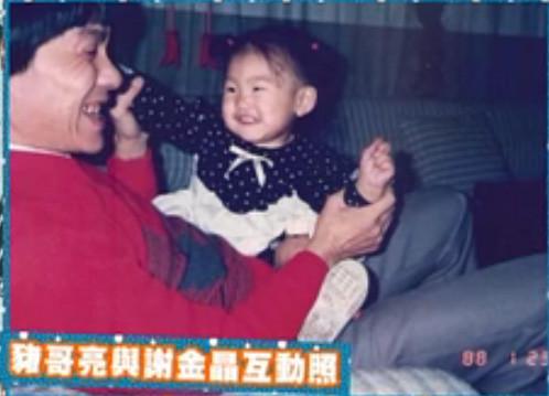 台湾主持人猪哥亮因肝衰竭去世,享年70岁
