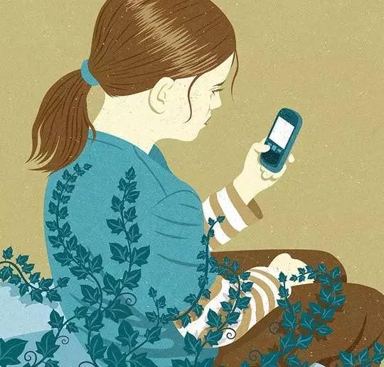 就因为妈妈只顾低头玩手机,孩子成了植物人!